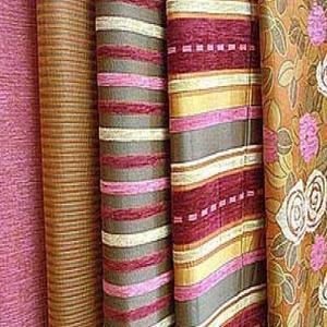Магазины ткани Углича