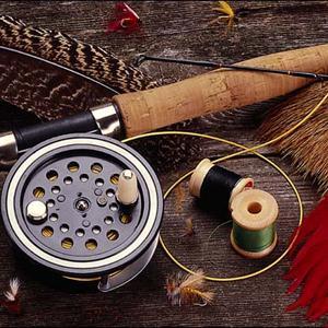 Охотничьи и рыболовные магазины Углича