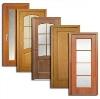 Двери, дверные блоки в Угличе