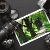 Фотоуслуги в Угличе