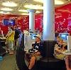 Интернет-кафе в Угличе