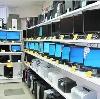 Компьютерные магазины в Угличе