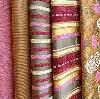 Магазины ткани в Угличе