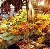 Рынки в Угличе