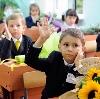 Школы в Угличе
