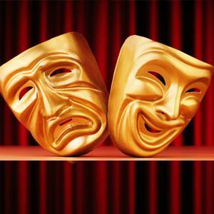 Театры Углича